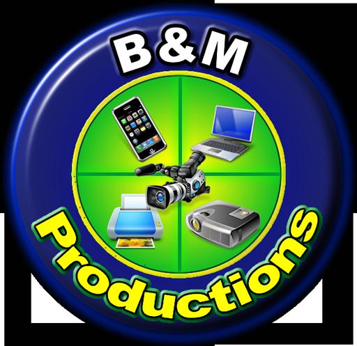 Logo-WebSite-Pixels-512-512